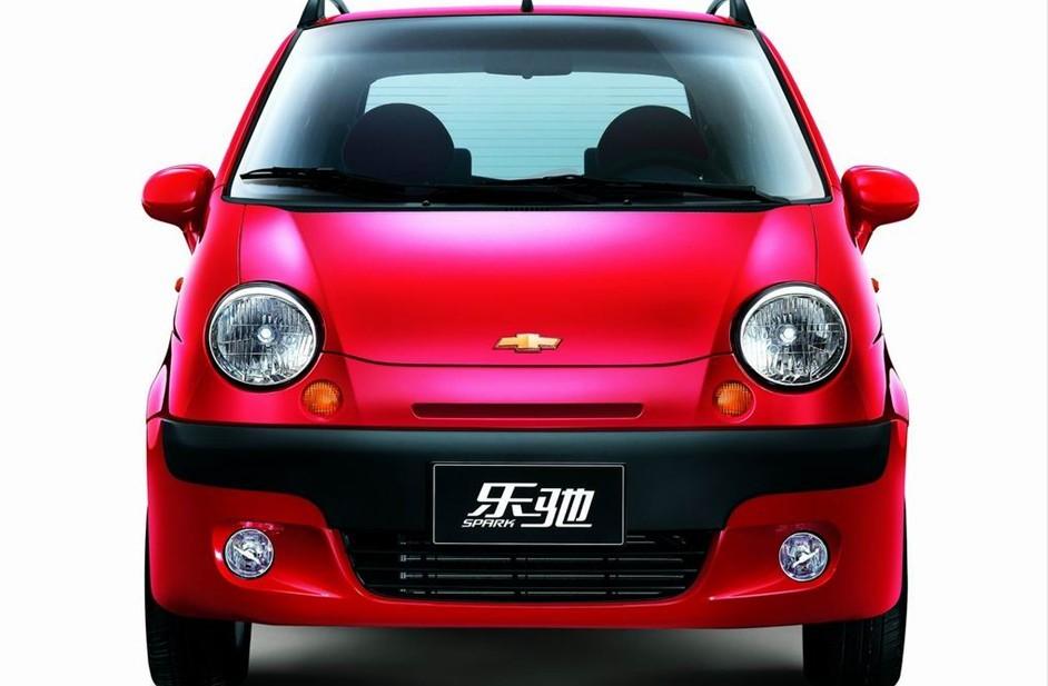 新乐驰运动款1.2mt时尚型高清图片
