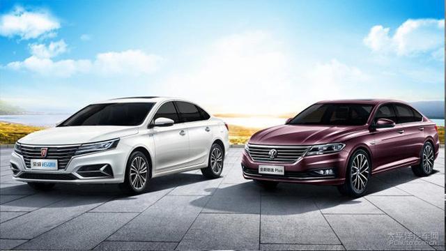 新款车型会采用全新家族设计
