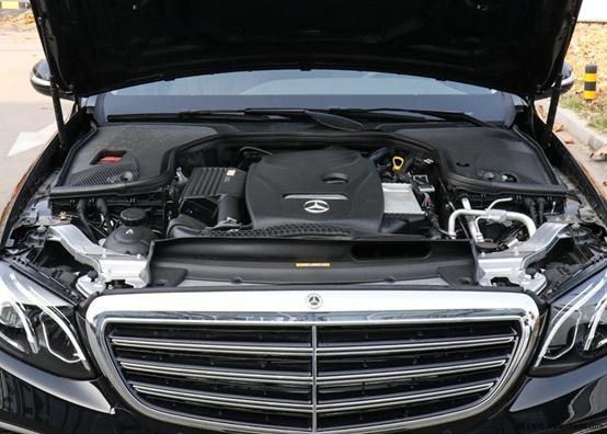 新搭的1.5T发动机最大功率135kw
