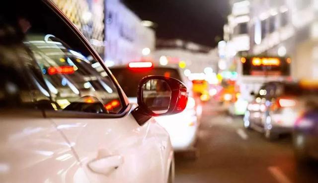 5、定期跑跑高速 定期将汽车开到高速公路跑一下