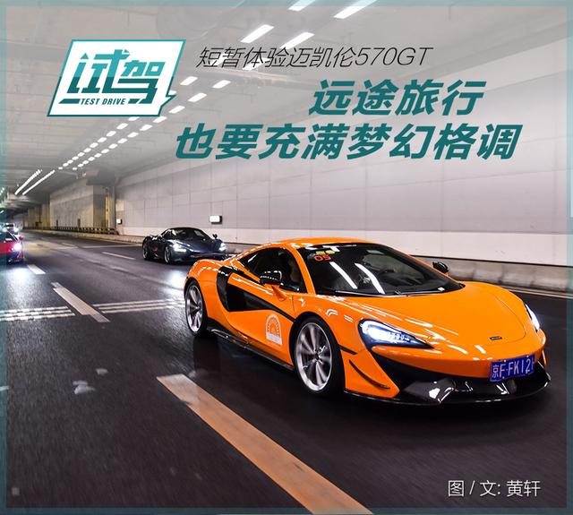 http://www.k2summit.cn/yulemingxing/670047.html